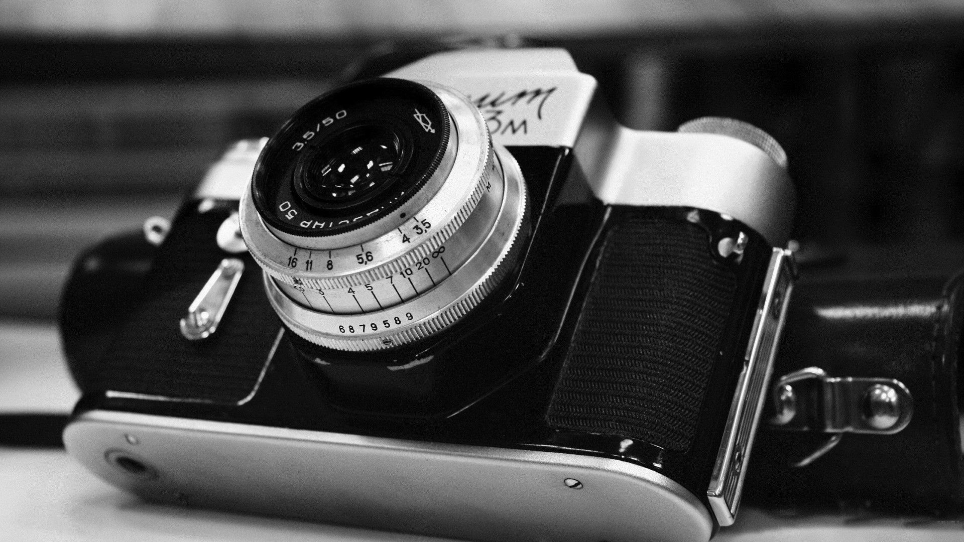Cool Images Hd Black And White