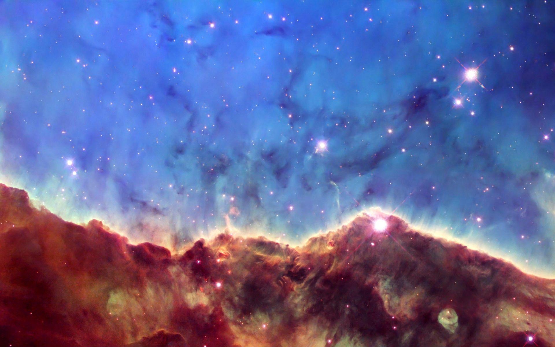 Hubble 4k wallpapers top free hubble 4k backgrounds - Hubble space images wallpaper ...