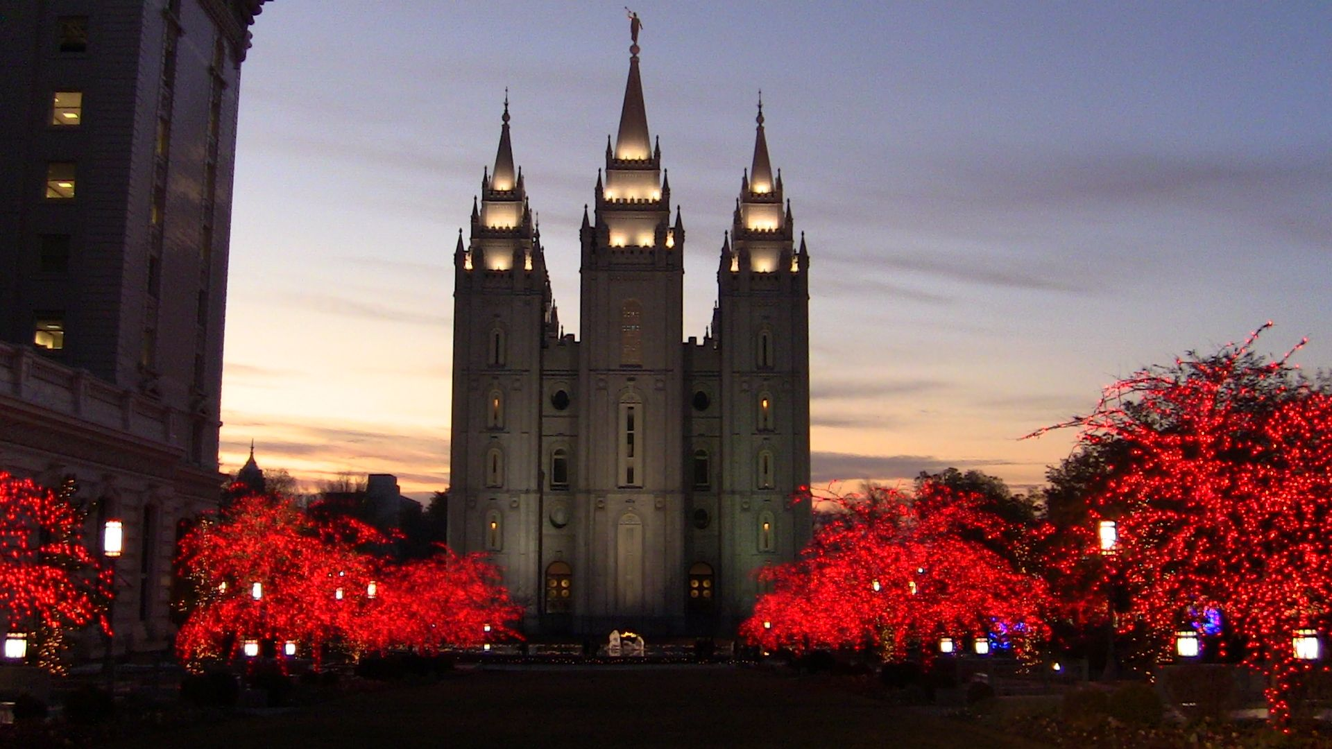 Mormon temple iphone wallpapers top free mormon temple iphone backgrounds wallpaperaccess - Lds temple wallpaper ...