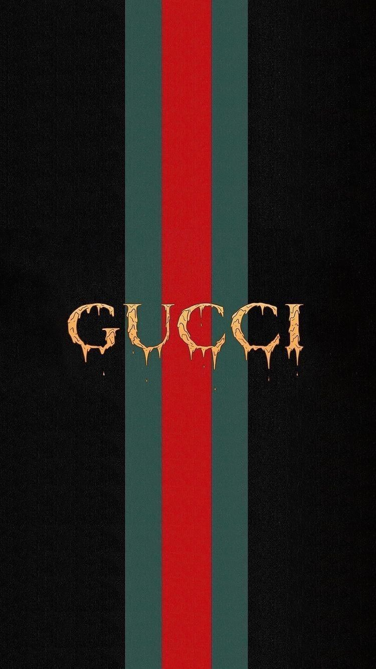 Gucci Iphone 11 Wallpapers Top Free Gucci Iphone 11 Backgrounds Wallpaperaccess