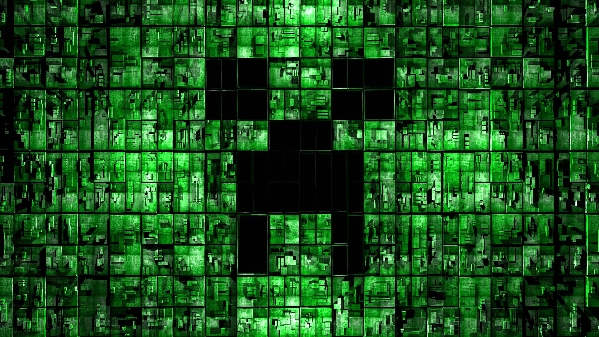 Cool Minecraft Wallpapers Top Free Cool Minecraft