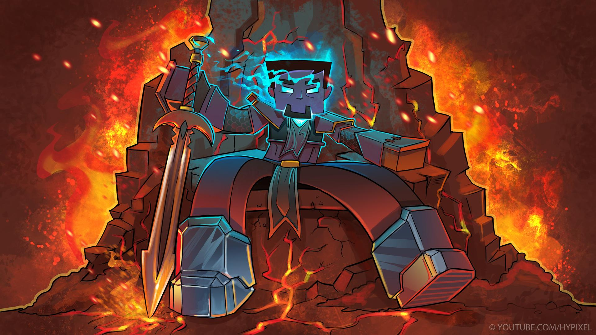 Cool Minecraft Wallpapers Top Free Cool Minecraft Backgrounds