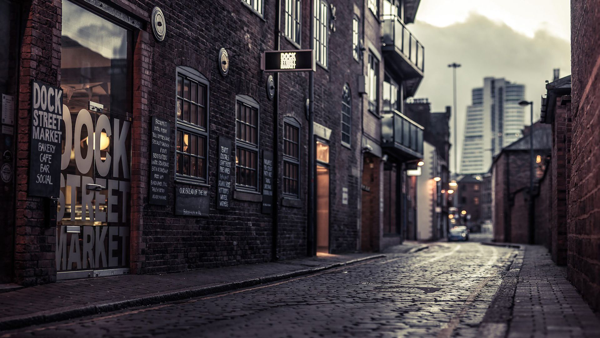 Street Photography Wallpapers Top Free Street Photography