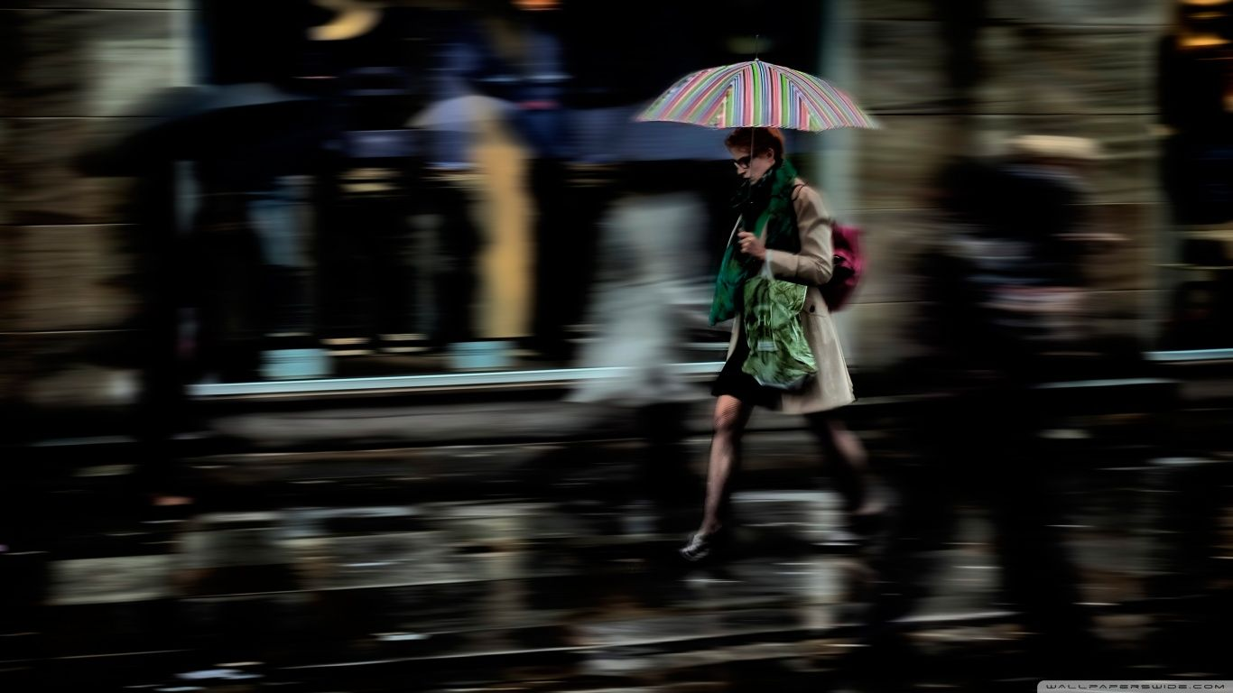 Street Photography Wallpapers Top Free Street Photography Backgrounds Wallpaperaccess