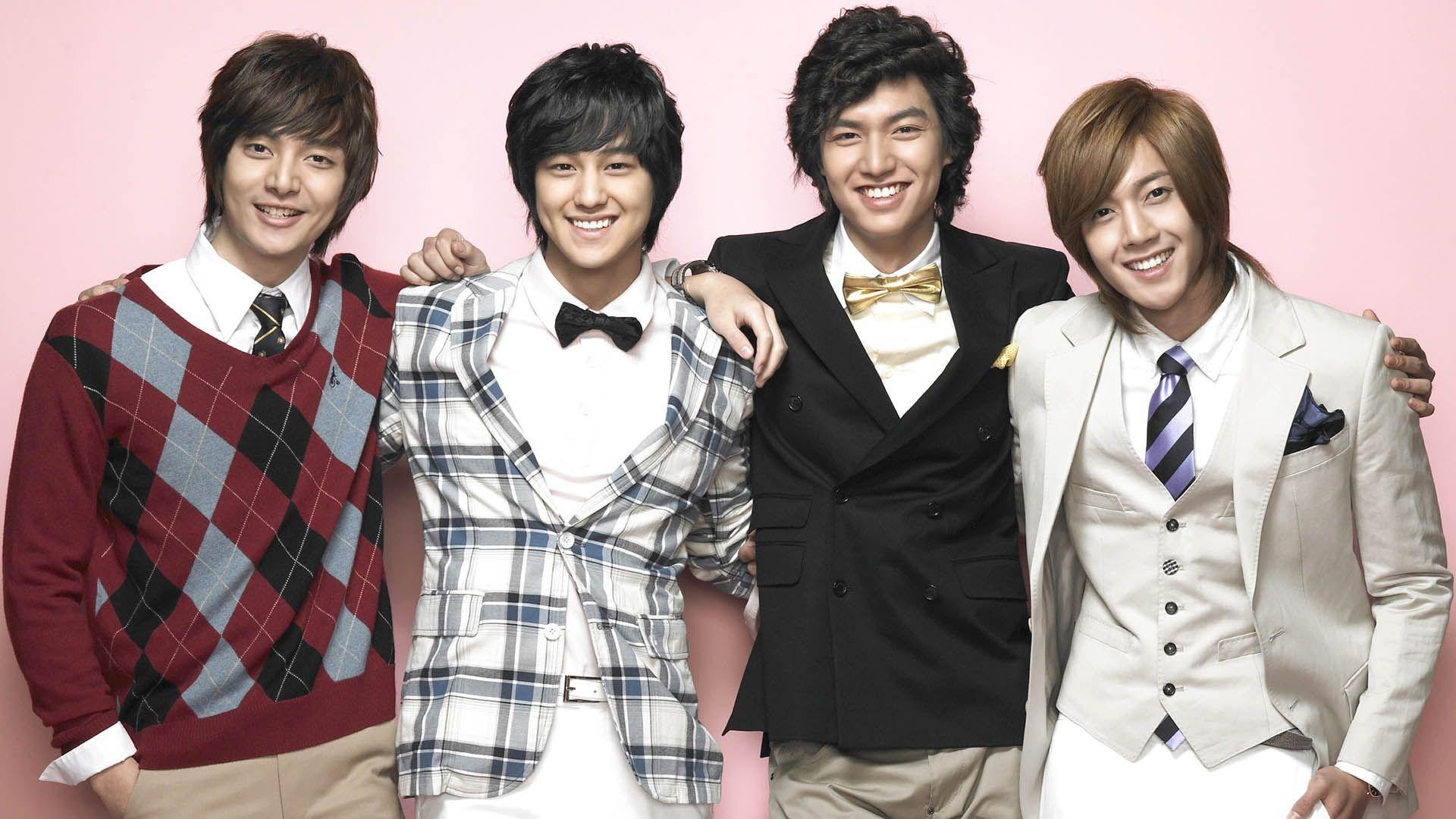 Faith Korean Drama Wallpapers - Top Free Faith Korean Drama