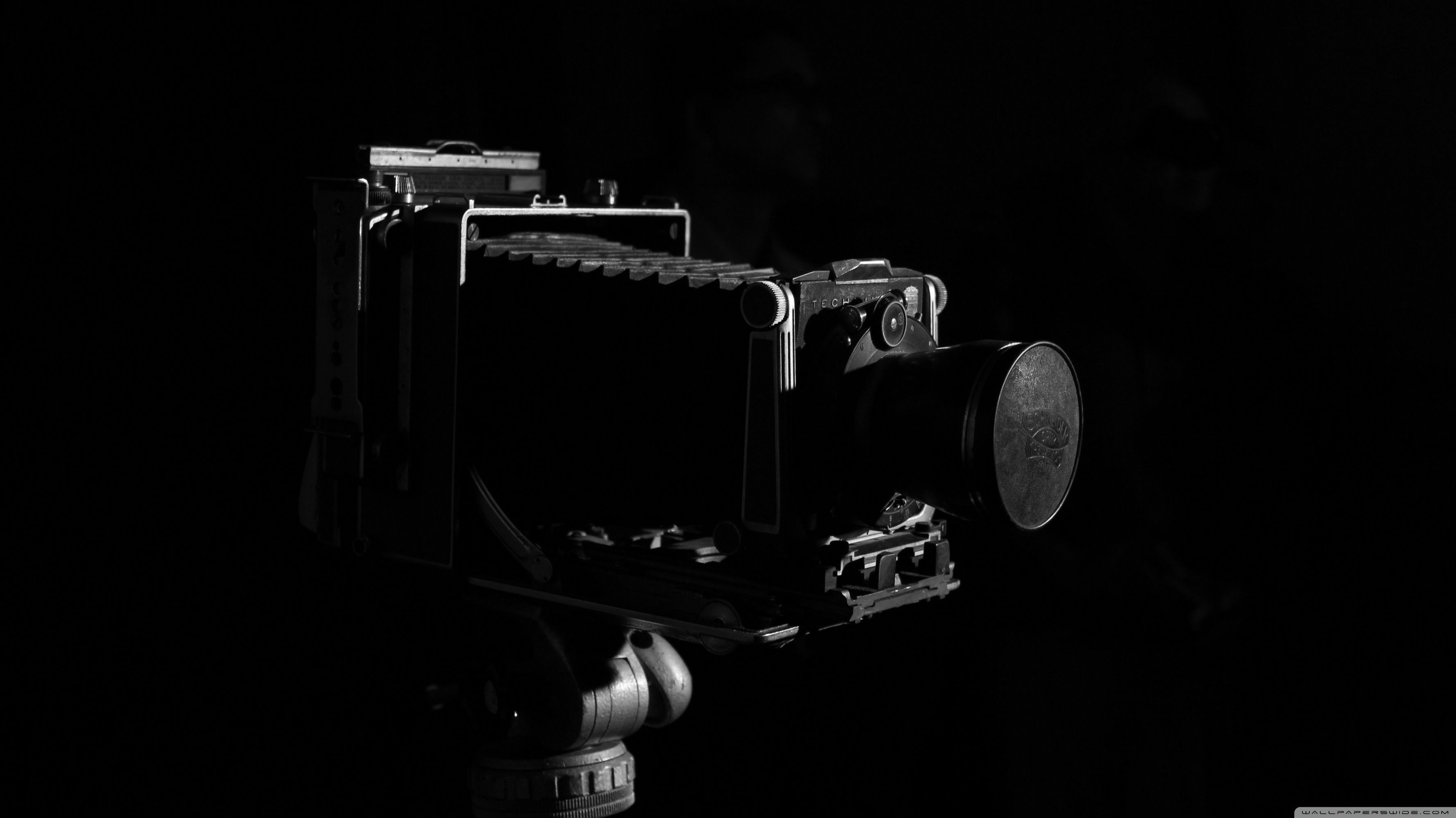 Movie Camera Wallpapers   Top Free Movie Camera Backgrounds ...