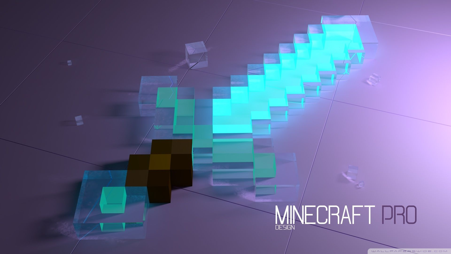 Cool Minecraft Wallpapers Top Free Cool Minecraft Backgrounds Wallpaperaccess