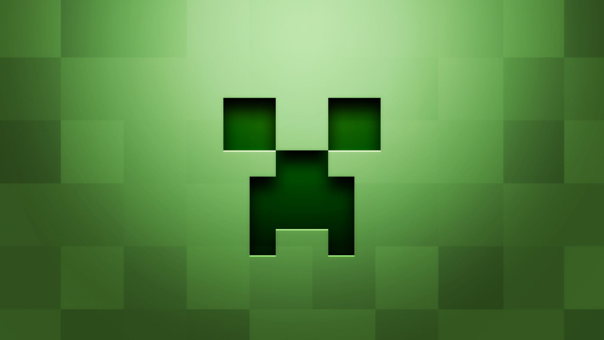 2048x1152 Minecraft Wallpapers Top Free 2048x1152