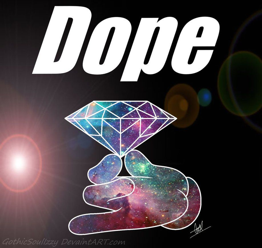 Mickey Mouse Dope Wallpapers Top Free Mickey Mouse Dope