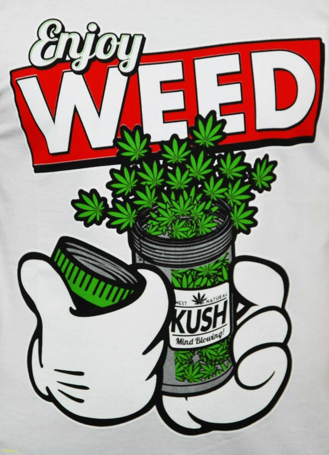 Dope Hands Weed Wallpapers - Top Free Dope Hands Weed ...