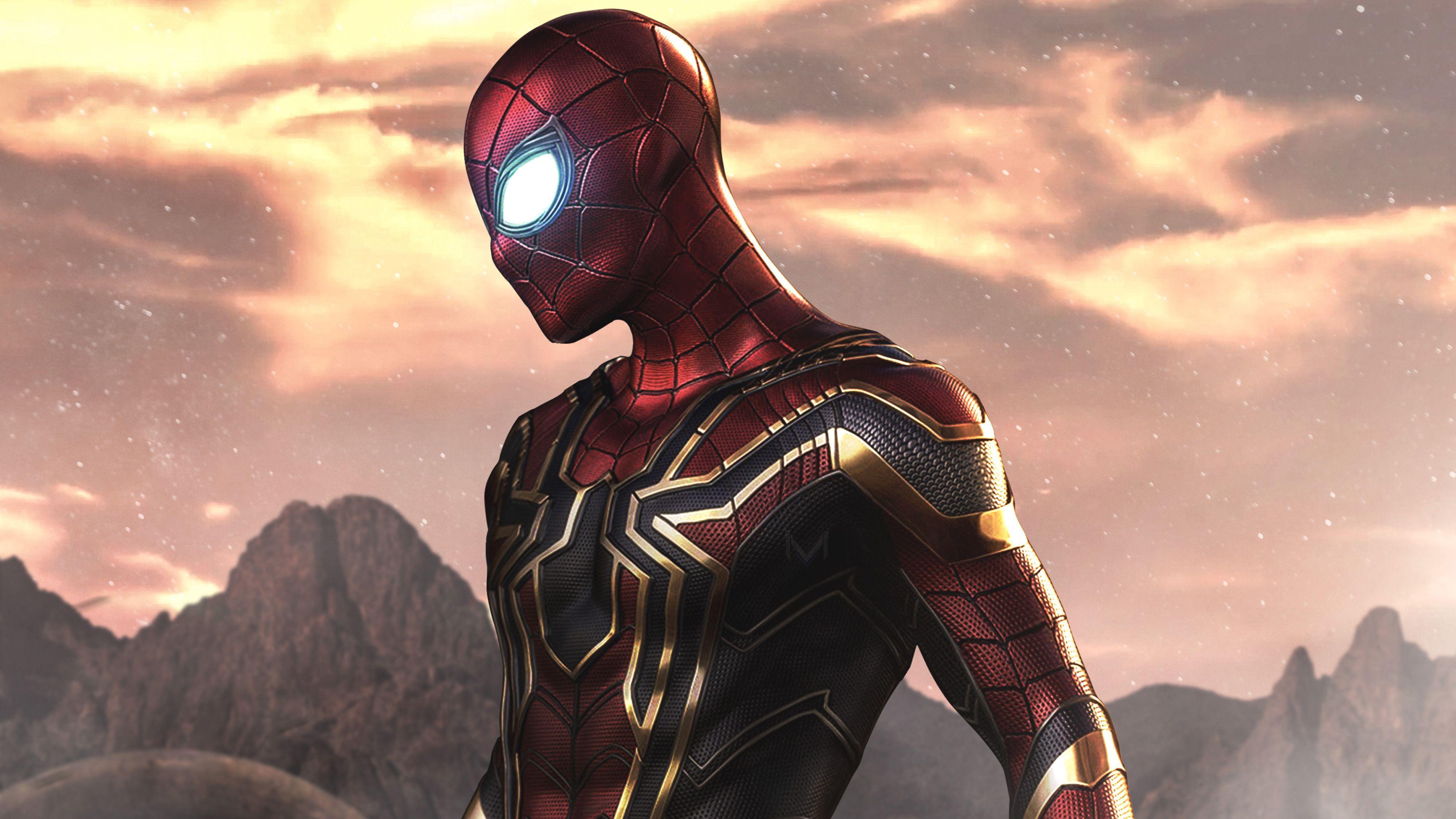 Spider Man Movie Wallpapers Top Free Spider Man Movie