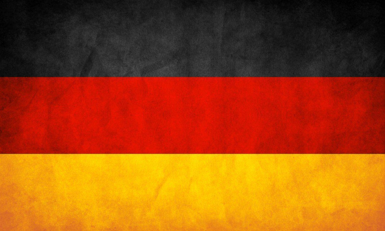 German Flag Wallpapers Top Free German Flag Backgrounds