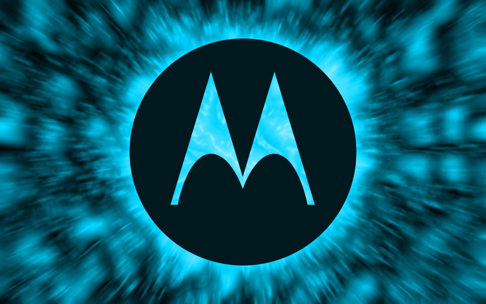 Motorola Wallpapers Top Free Motorola Backgrounds