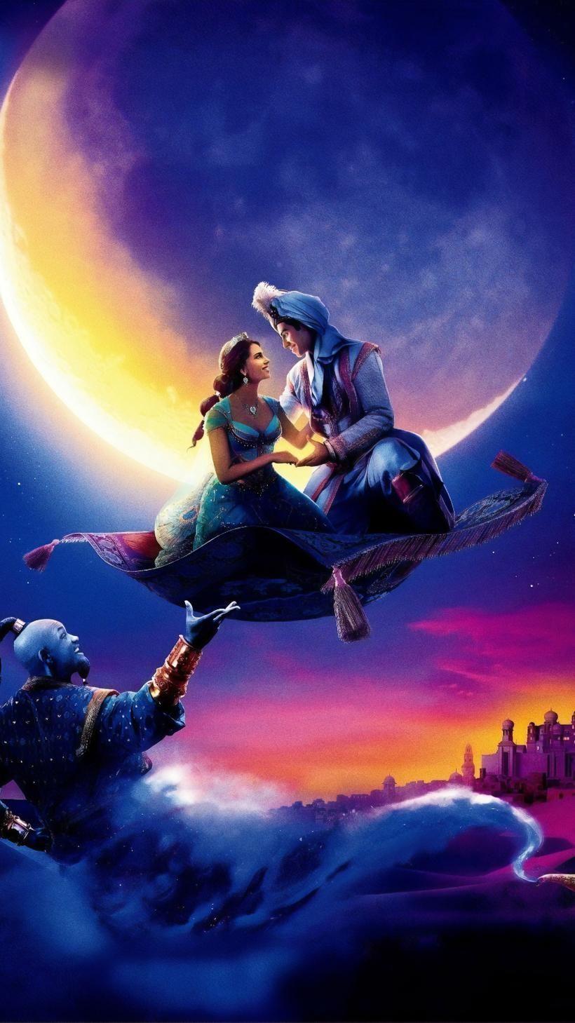 Disney Movie Iphone Wallpapers Top Free Disney Movie