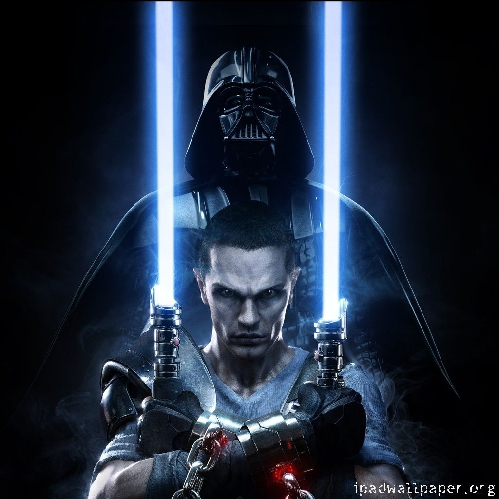 Star Wars Game Wallpapers Top Free Star Wars Game Backgrounds