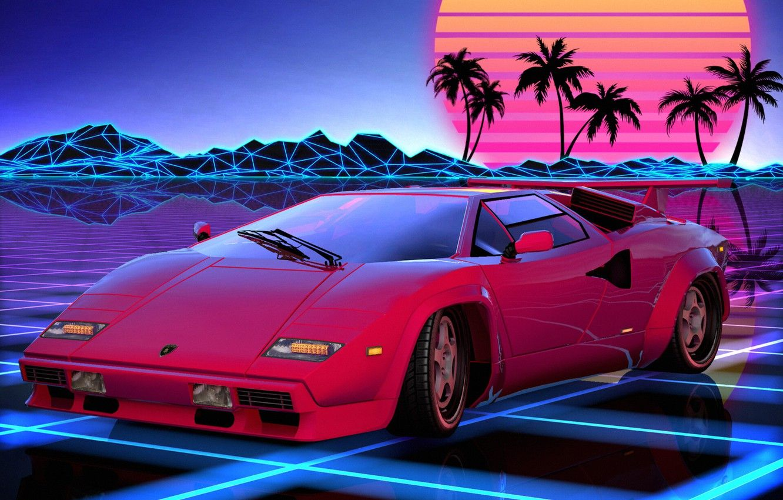 Lamborghini Countach Wallpapers , Top Free Lamborghini