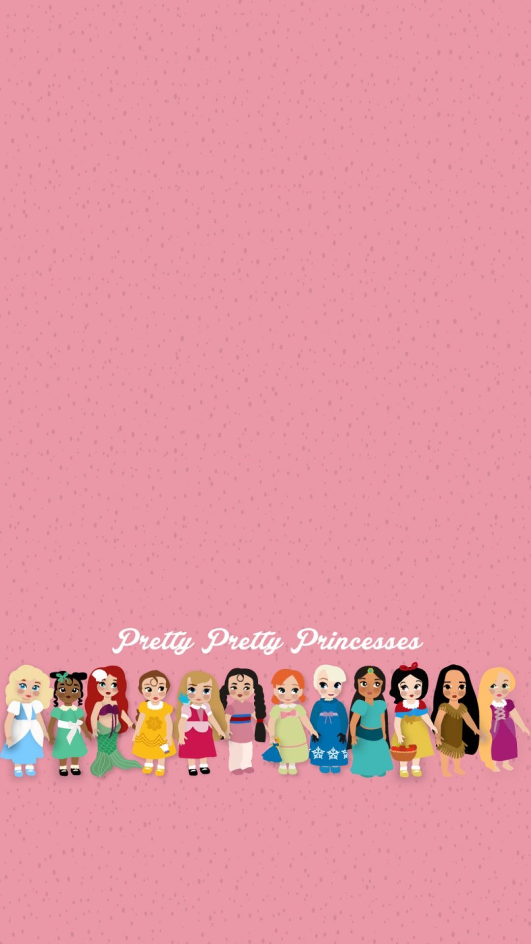 Disney Princesses Iphone Wallpapers Top Free Disney Princesses Iphone Backgrounds Wallpaperaccess