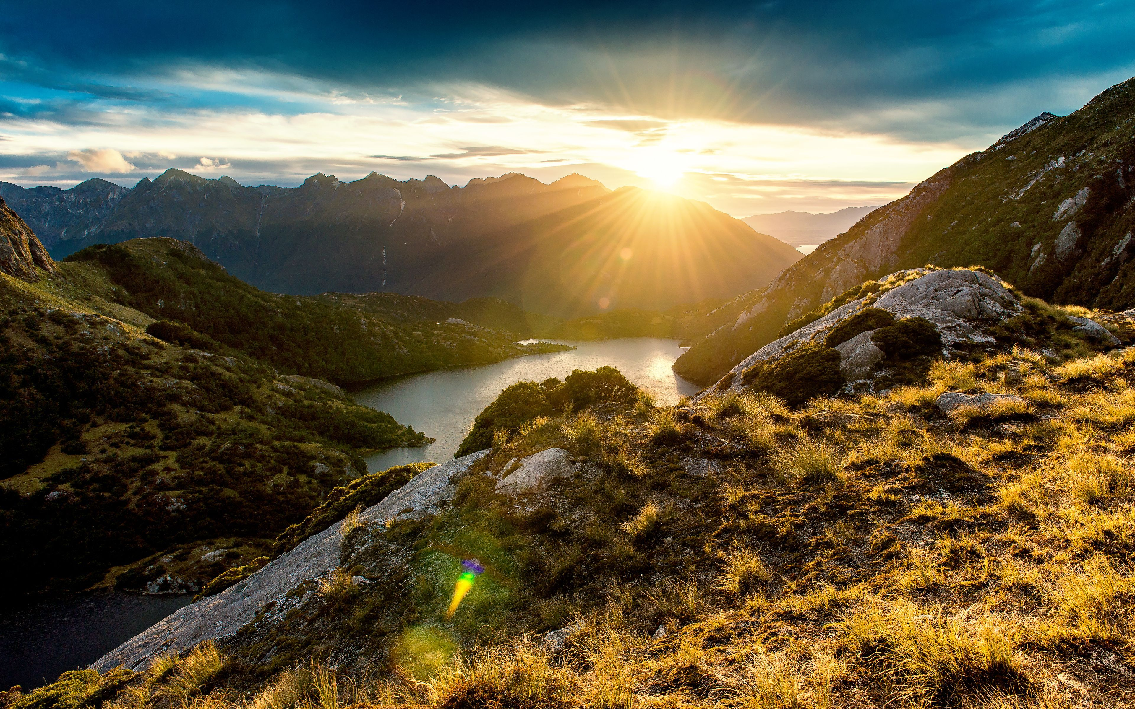 4k New Zealand Wallpapers Top Free 4k New Zealand Backgrounds Wallpaperaccess