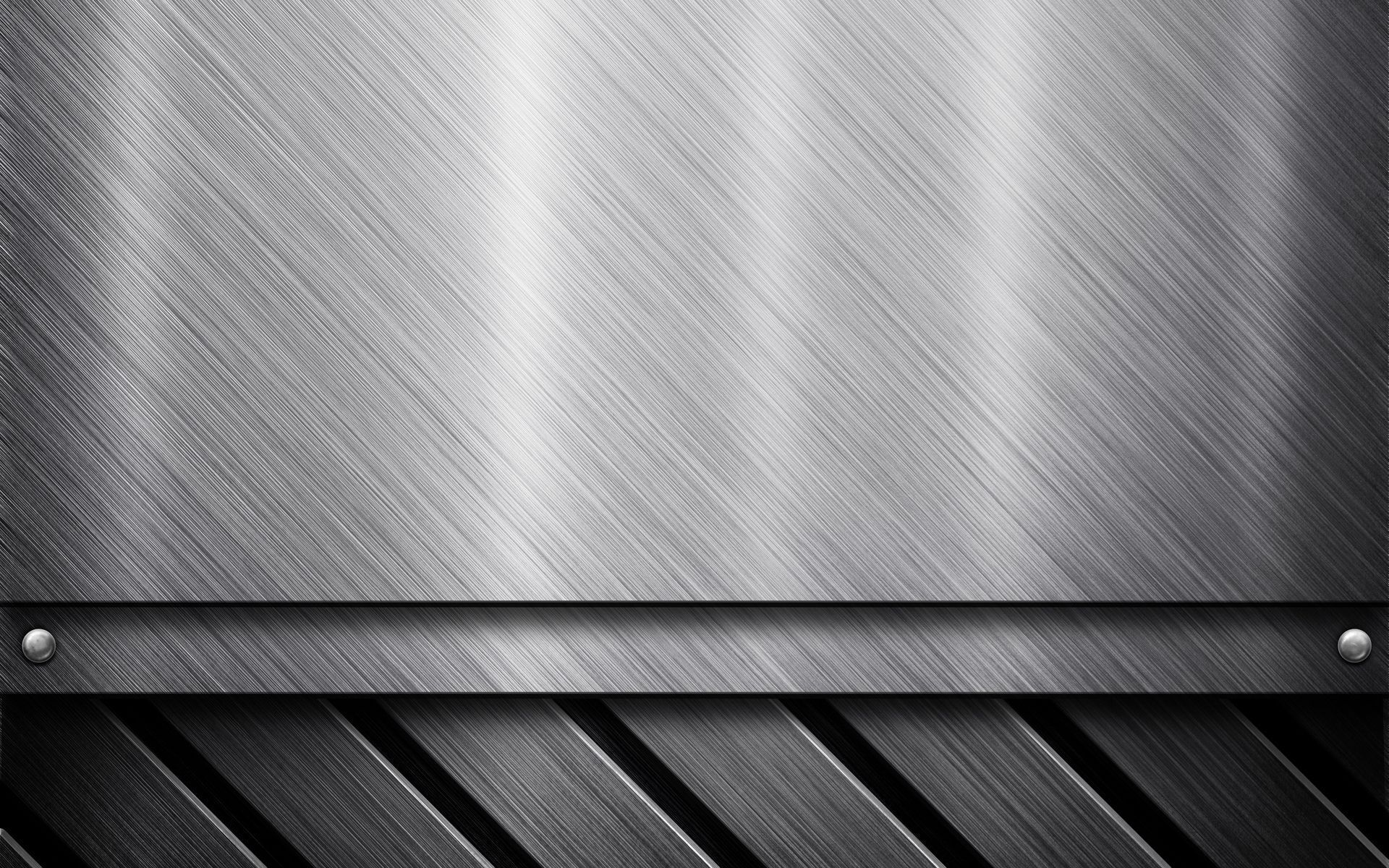 Gray Metallic Wallpapers Top Free Gray Metallic