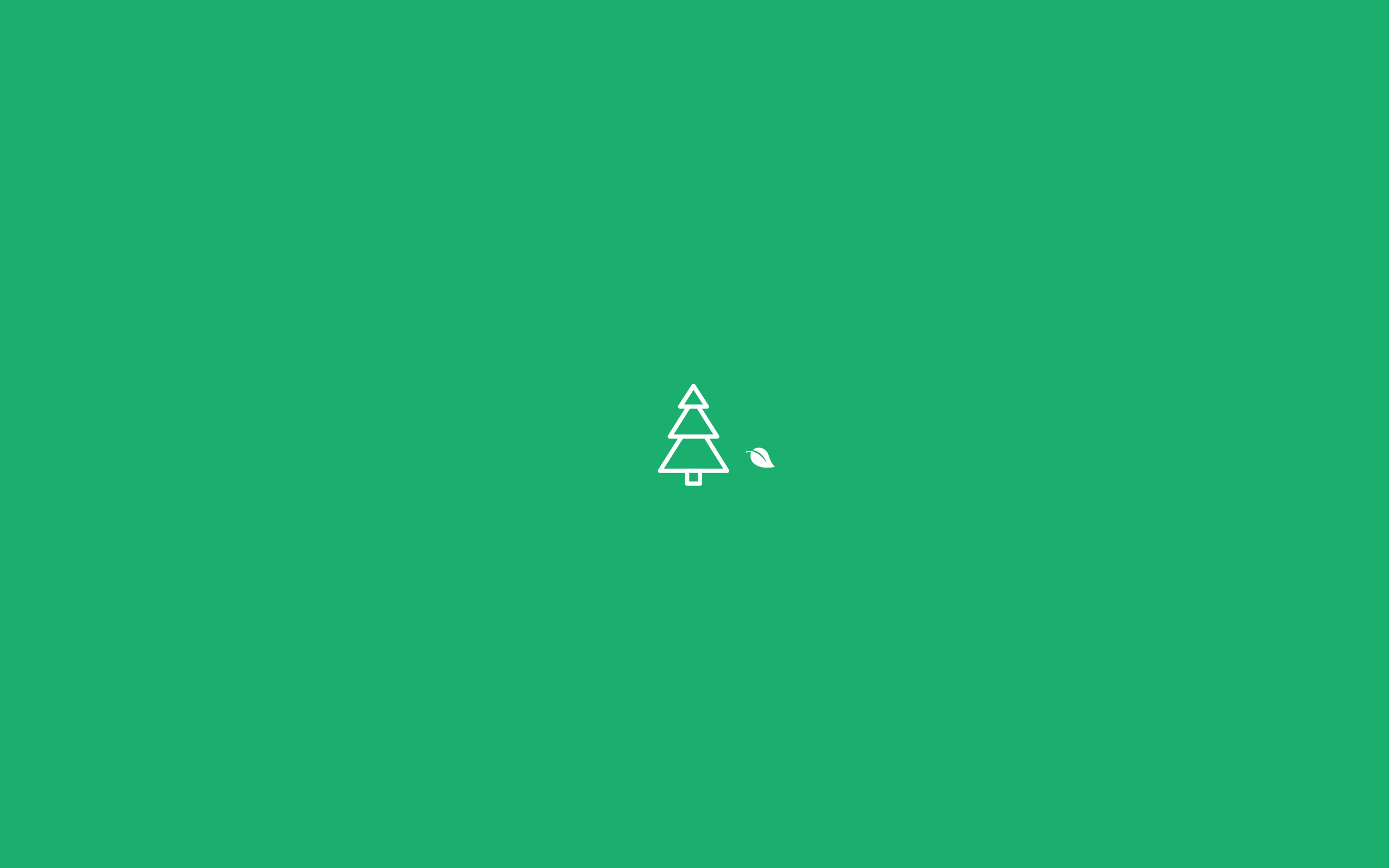 Green Minimalistic Wallpapers - Top Free Green ...