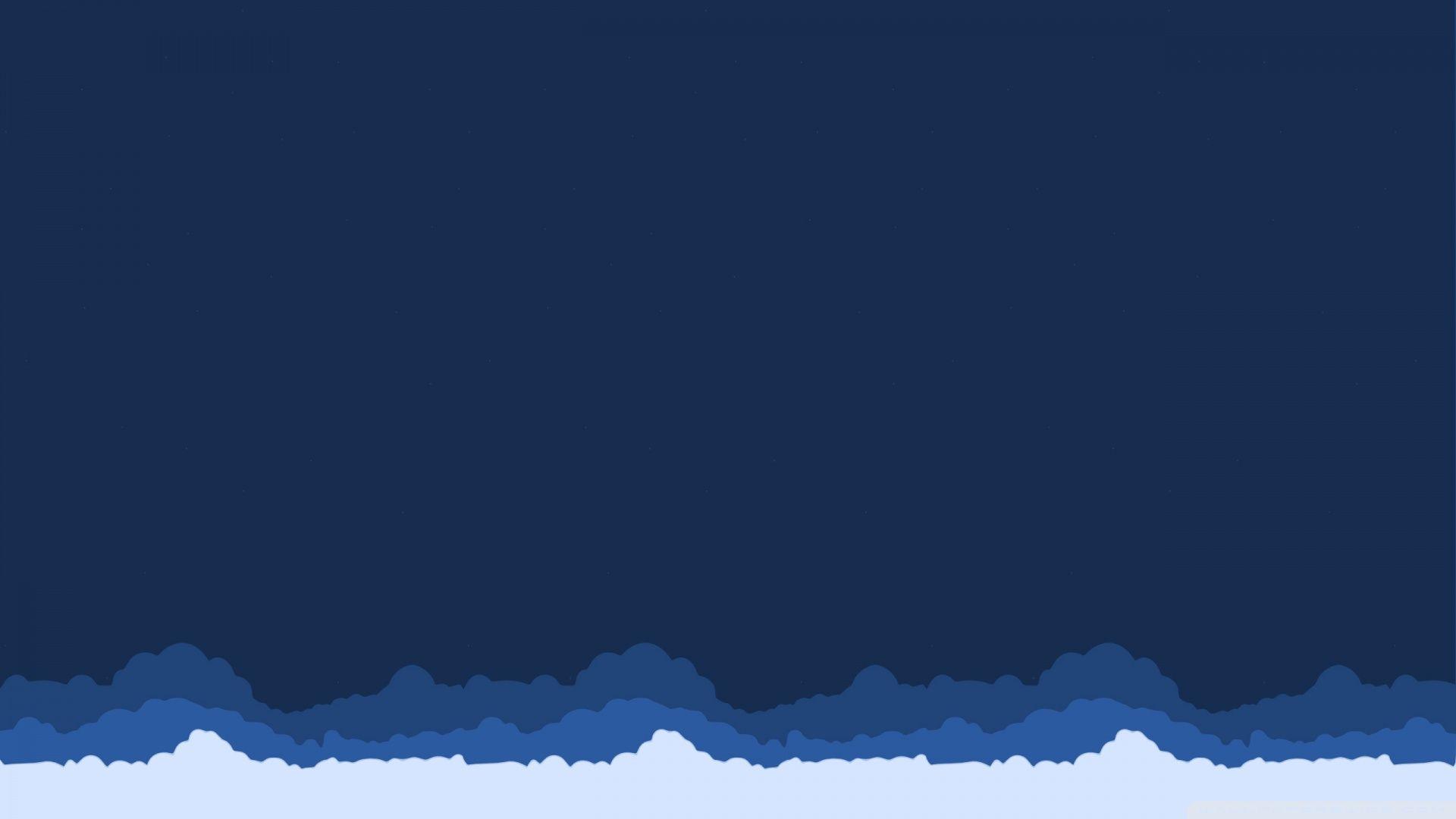 Aesthetic Clouds Desktop Wallpapers Top Free Aesthetic Clouds