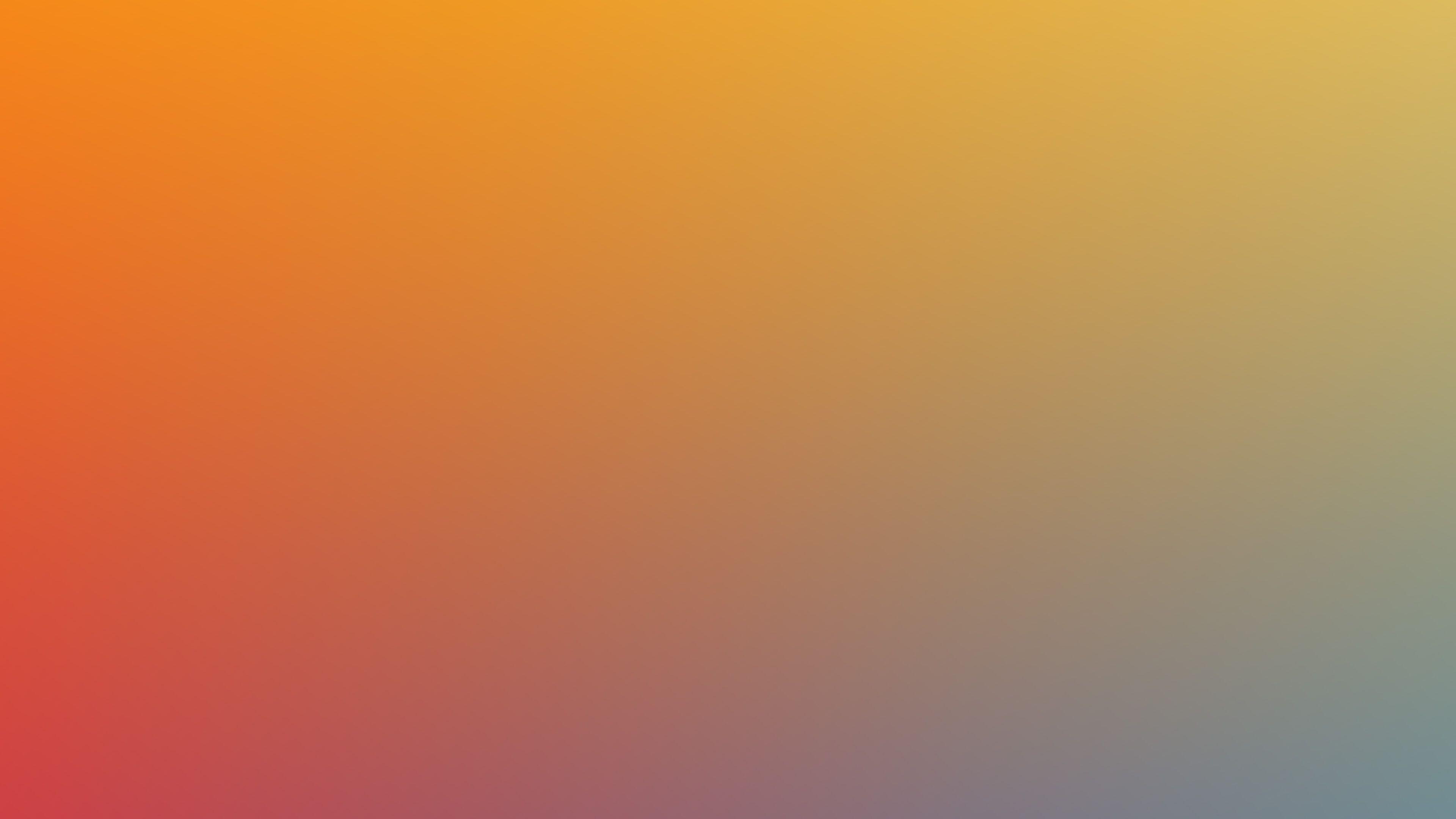 Minimalist Orange Wallpapers - Top Free Minimalist Orange ...