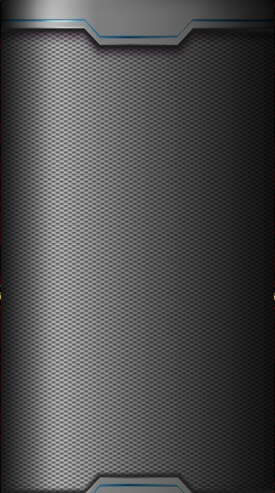 Gray Metallic Wallpapers Top Free Gray Metallic Backgrounds