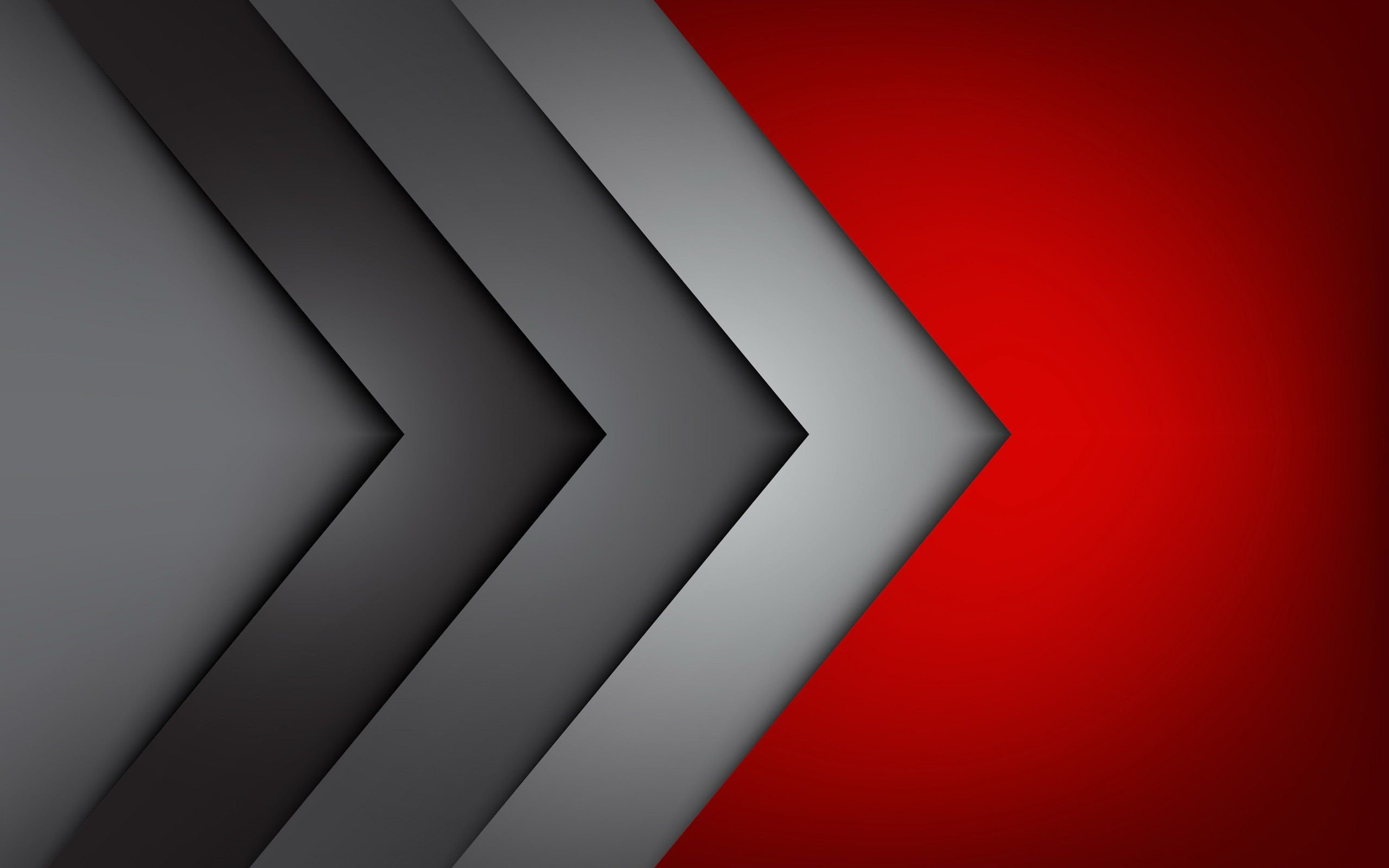 Red Black Gray Wallpapers Top Free Red Black Gray Backgrounds