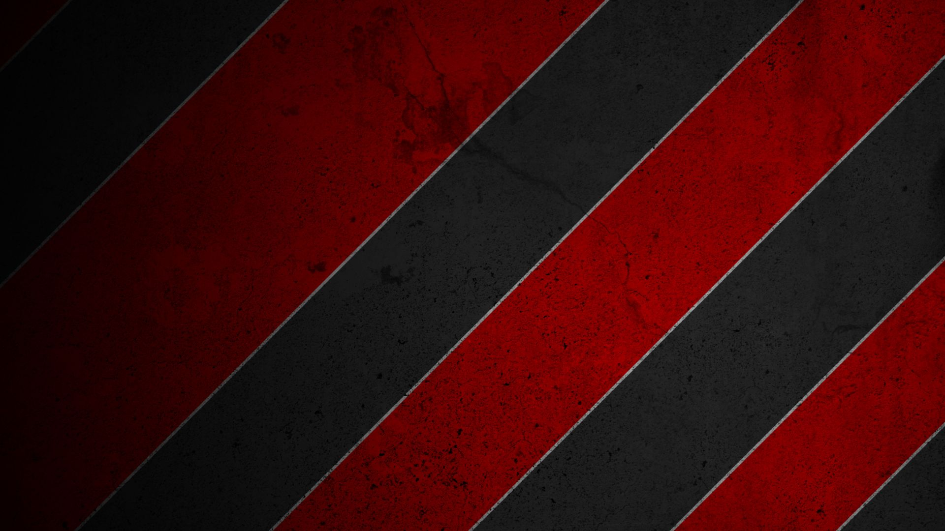 Red Black Gray Wallpapers Top Free Red Black Gray Backgrounds Wallpaperaccess