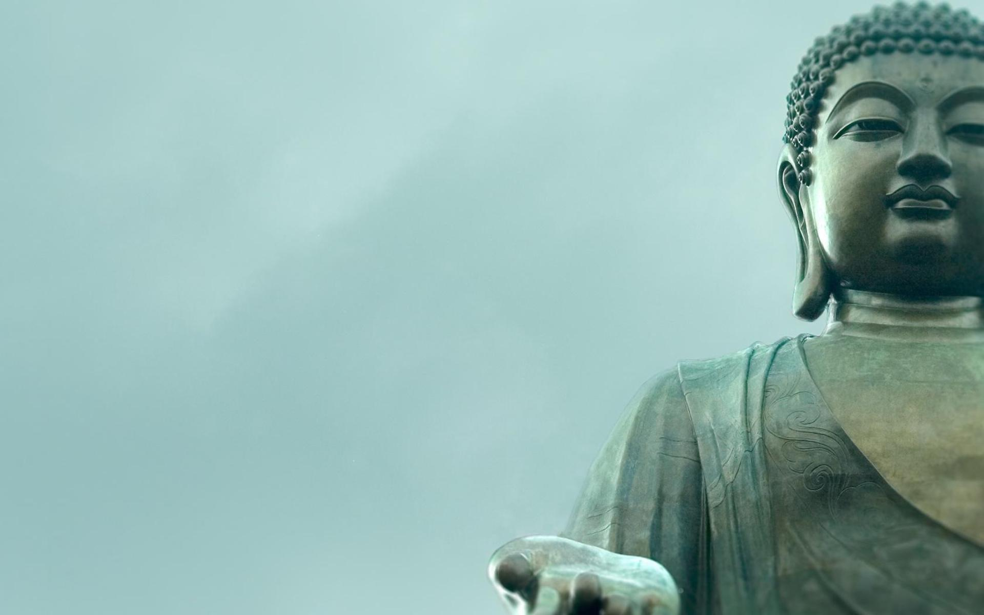 Buddha Desktop Wallpapers Top Free Buddha Desktop