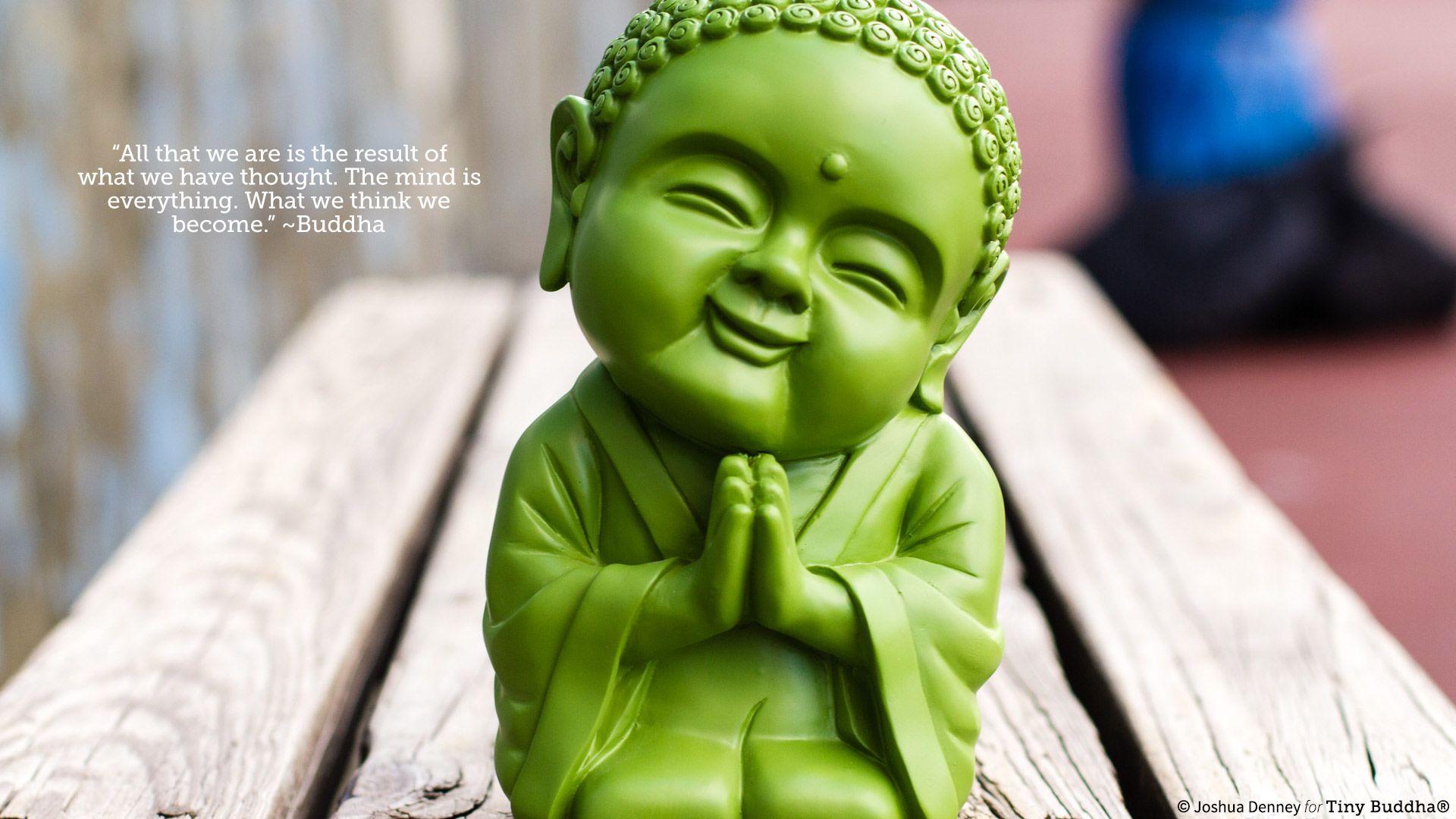 Cute Buddha Wallpapers Top Free Cute Buddha Backgrounds