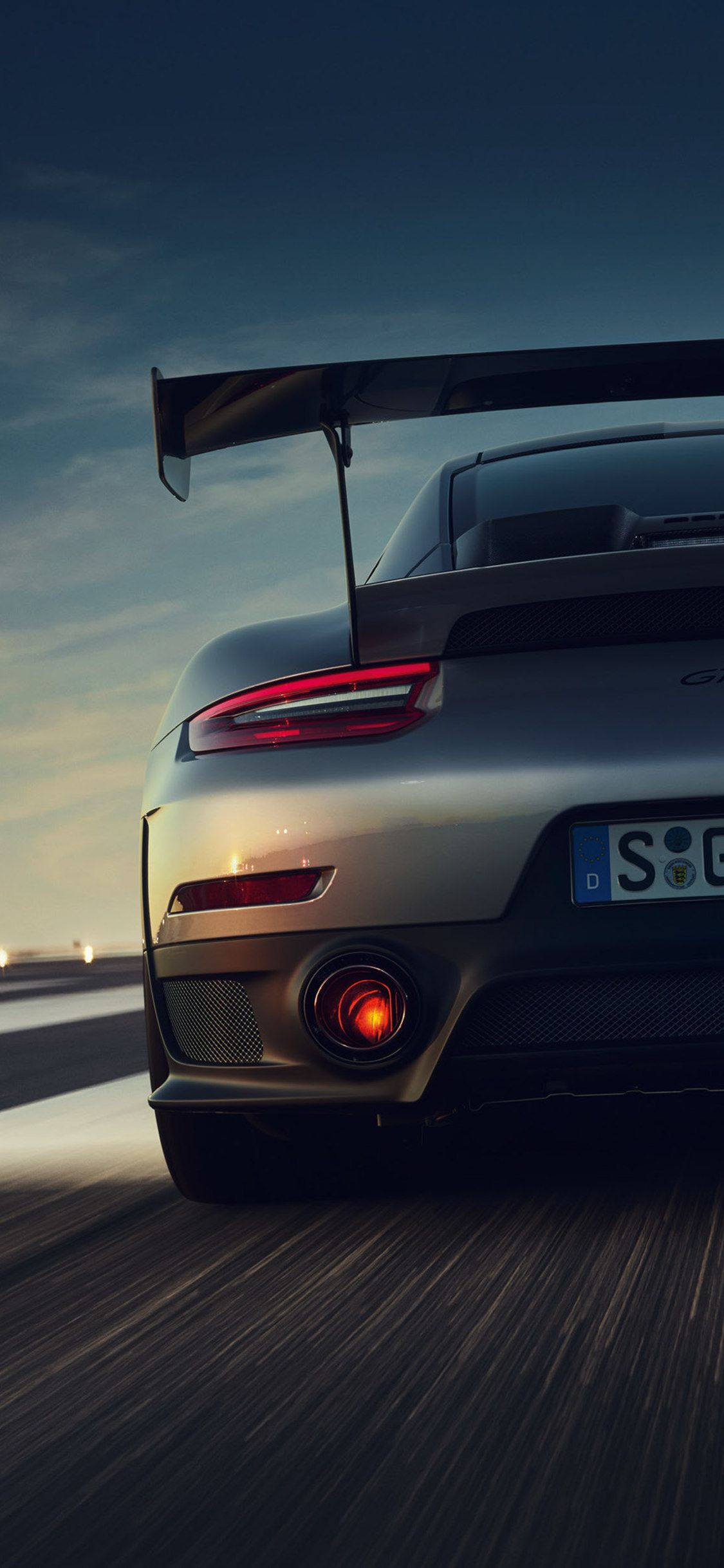 Porsche iPhone Wallpapers , Top Free Porsche iPhone