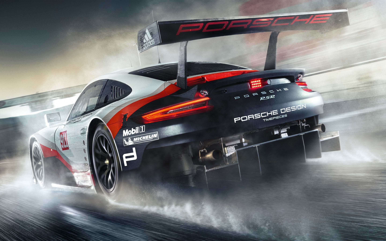 Porsche Racing Wallpapers Top Free Porsche Racing Backgrounds Wallpaperaccess
