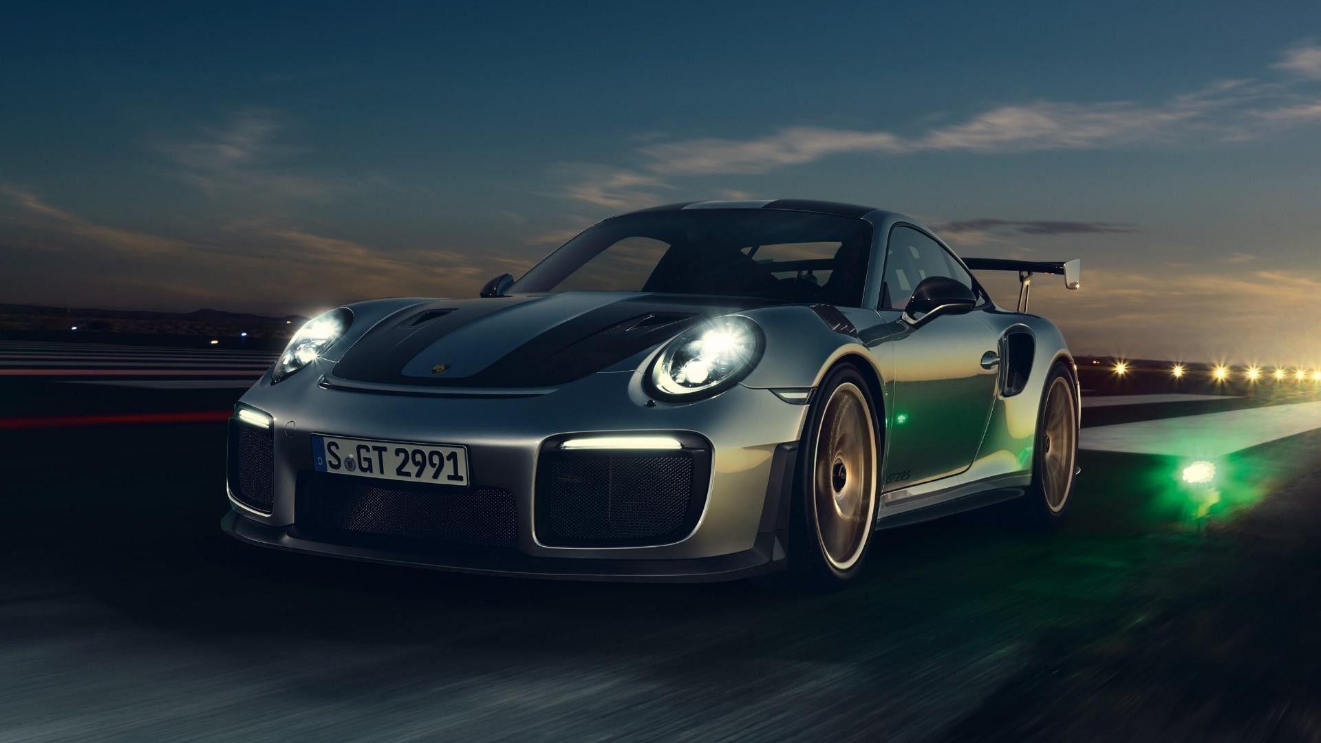 1920x1080 Hd Porsche Wallpapers Top Free 1920x1080 Hd Porsche Backgrounds Wallpaperaccess