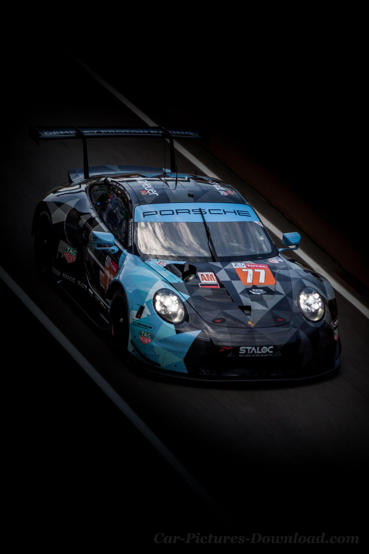 Race Car Iphone Wallpapers Top Free Race Car Iphone Backgrounds Wallpaperaccess