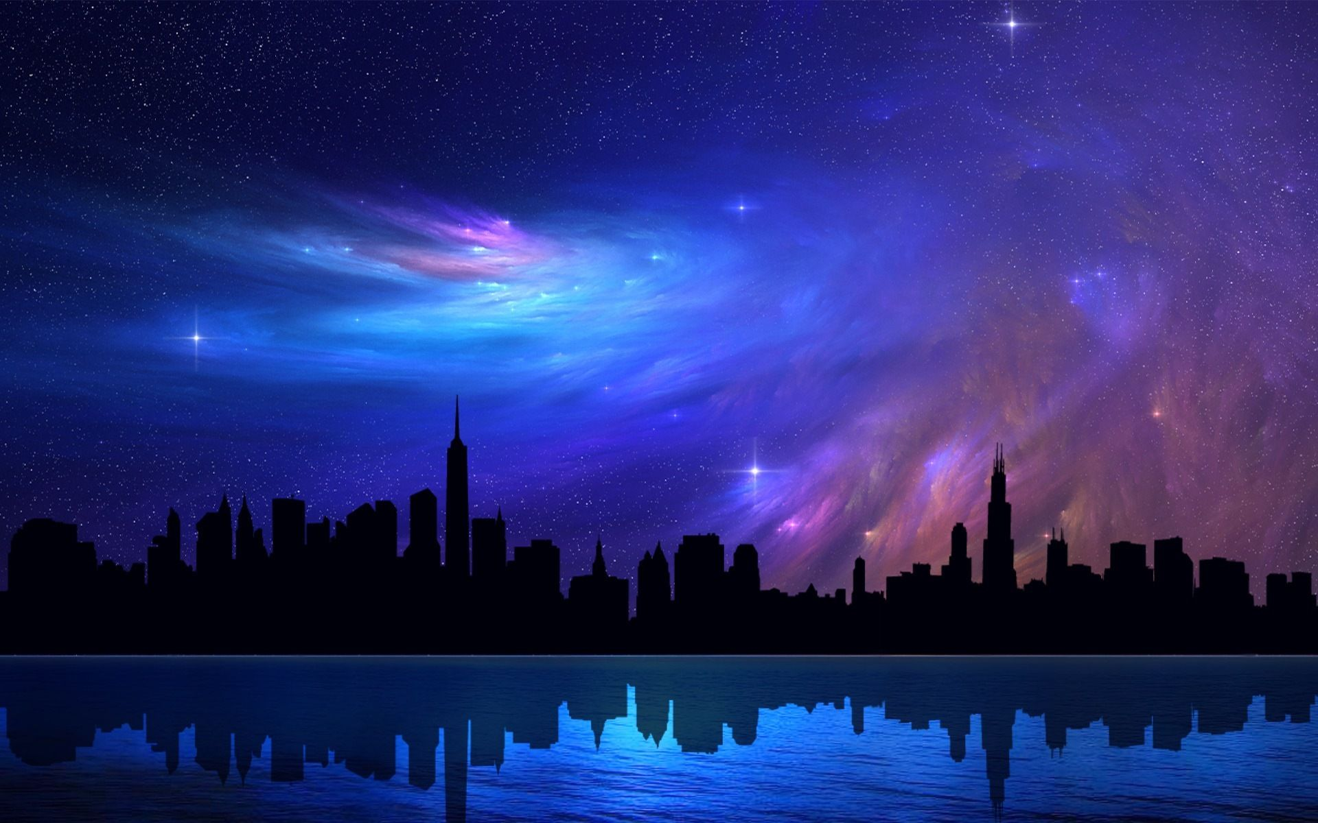 Cool Sky Wallpapers Top Free Cool Sky Backgrounds Wallpaperaccess