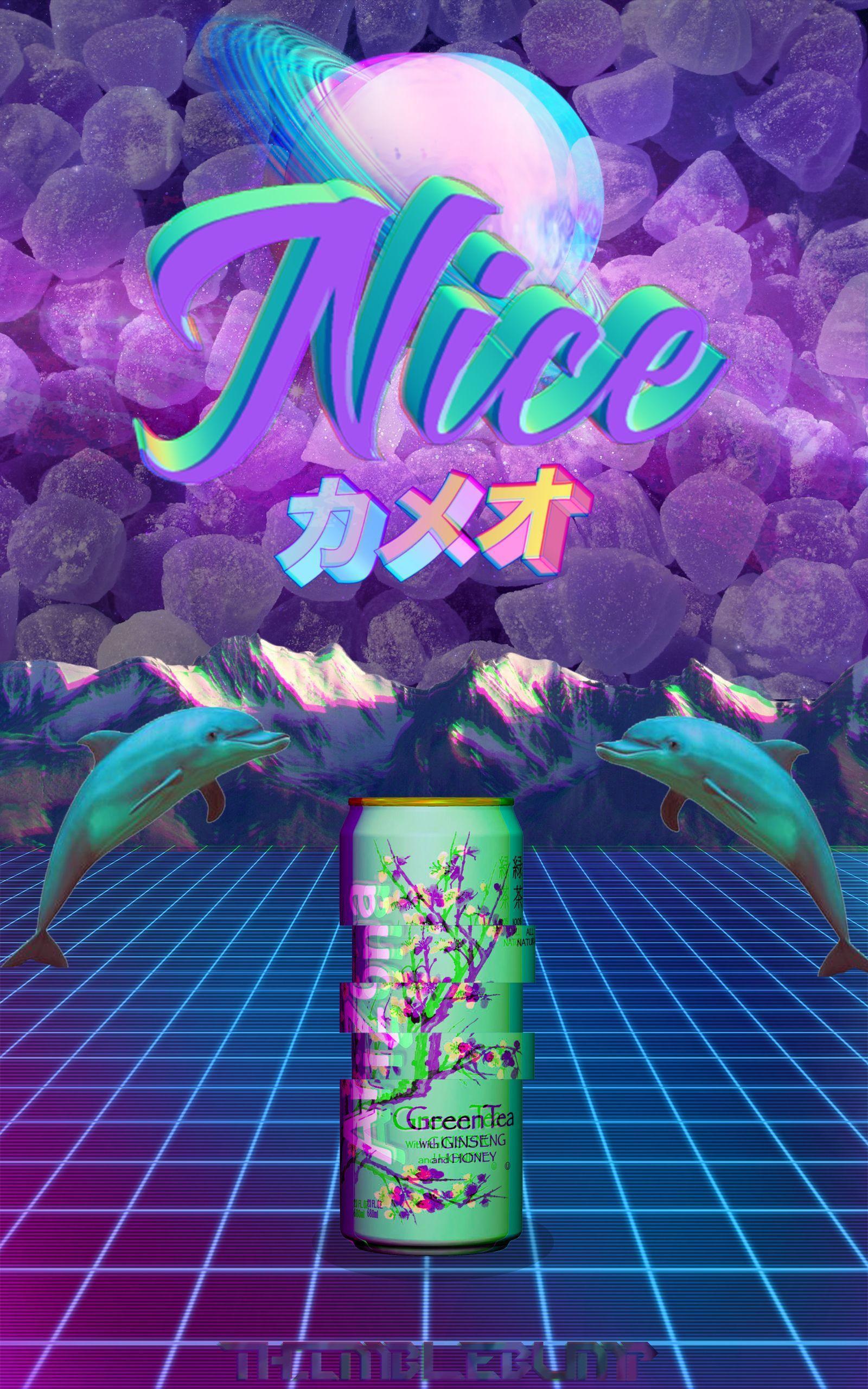Aesthetic Meme Wallpapers Top Free Aesthetic Meme Backgrounds