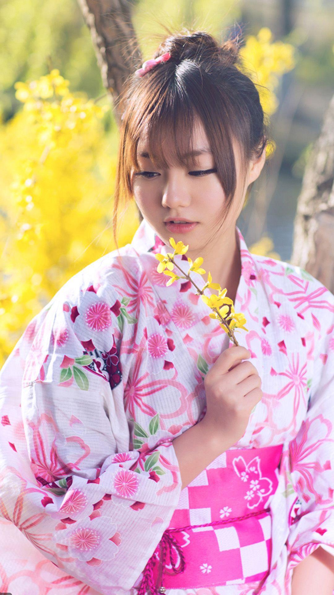 japanes girls com