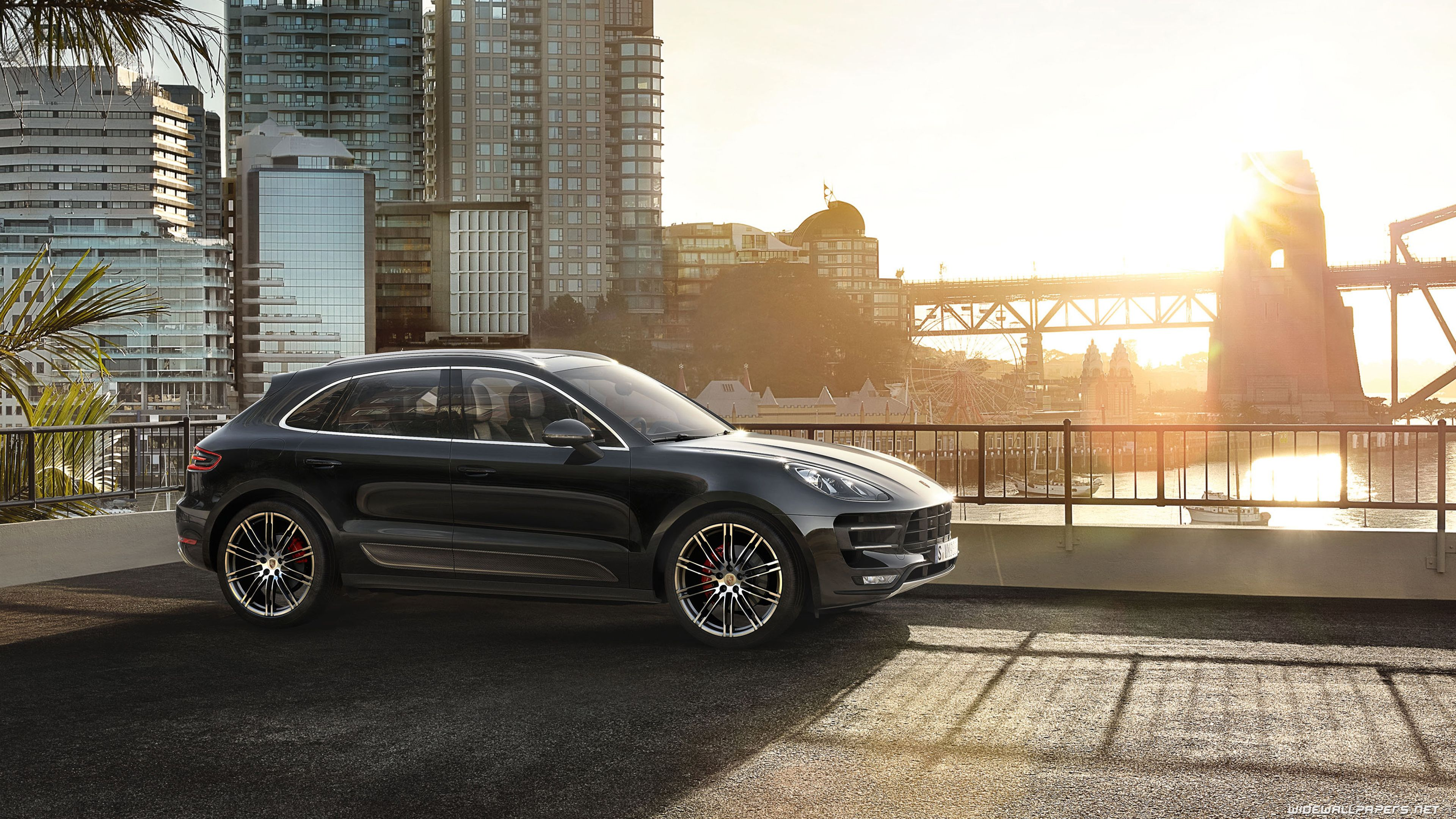 Porsche Macan Wallpapers , Top Free Porsche Macan
