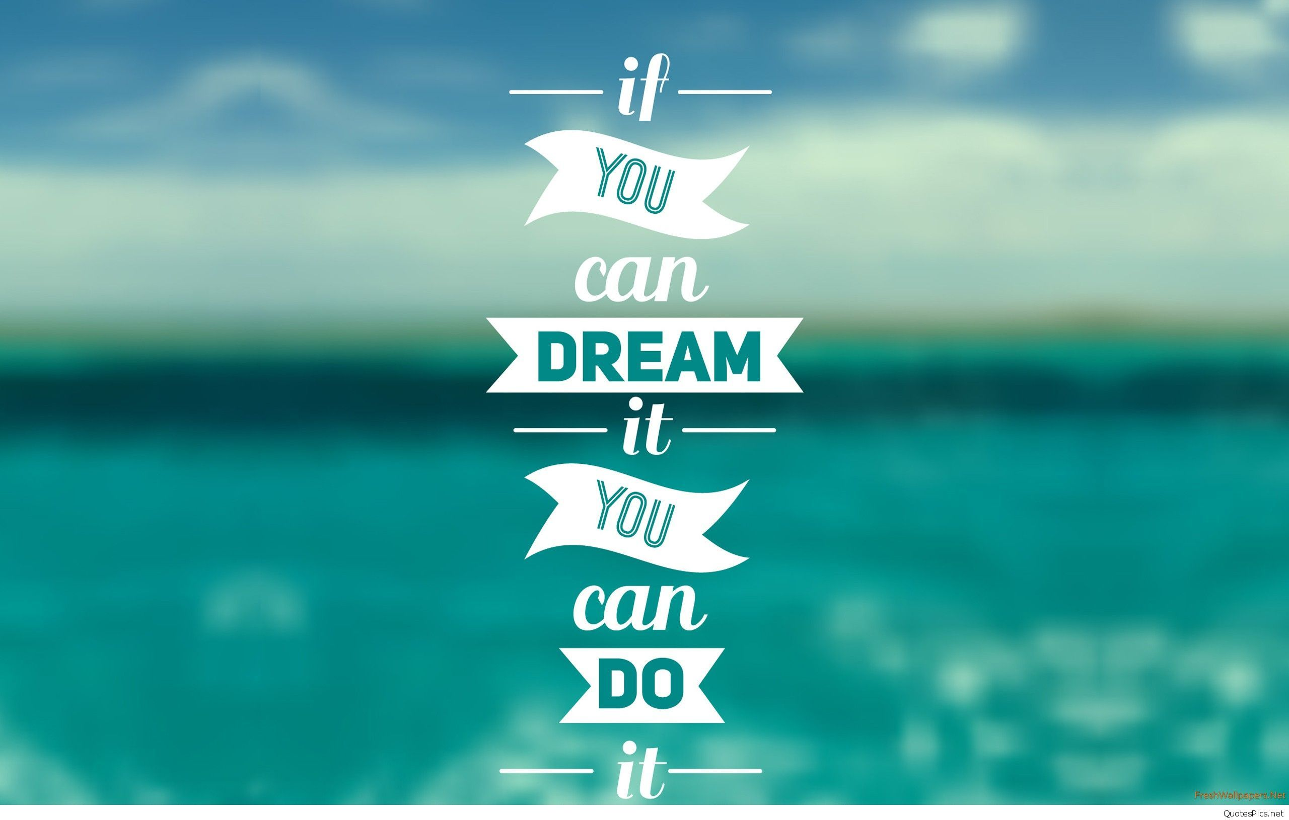 Dream Quote Wallpapers   Top Free Dream Quote Backgrounds ...