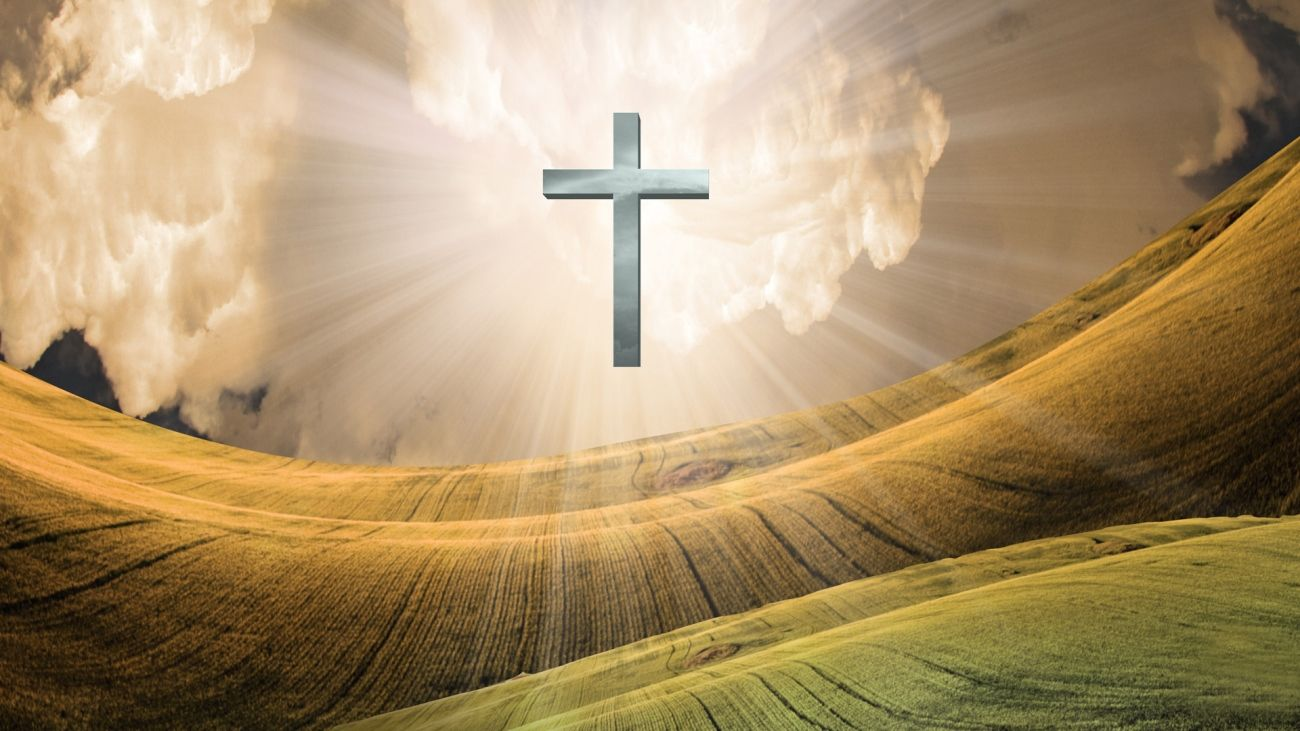 Hd Religious Wallpapers Top Free Hd Religious Backgrounds