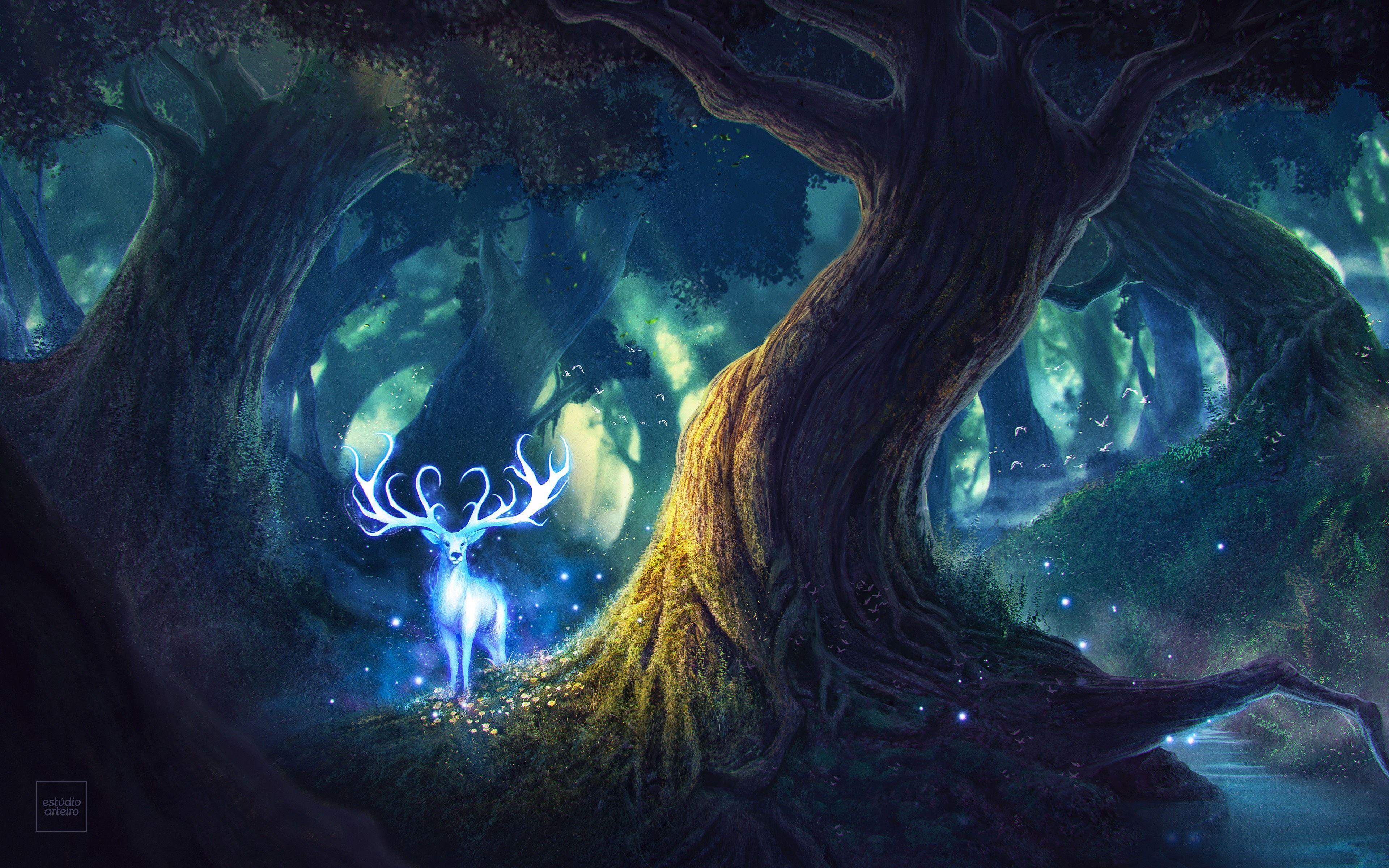 Hd Spirit Wallpapers Top Free Hd Spirit Backgrounds