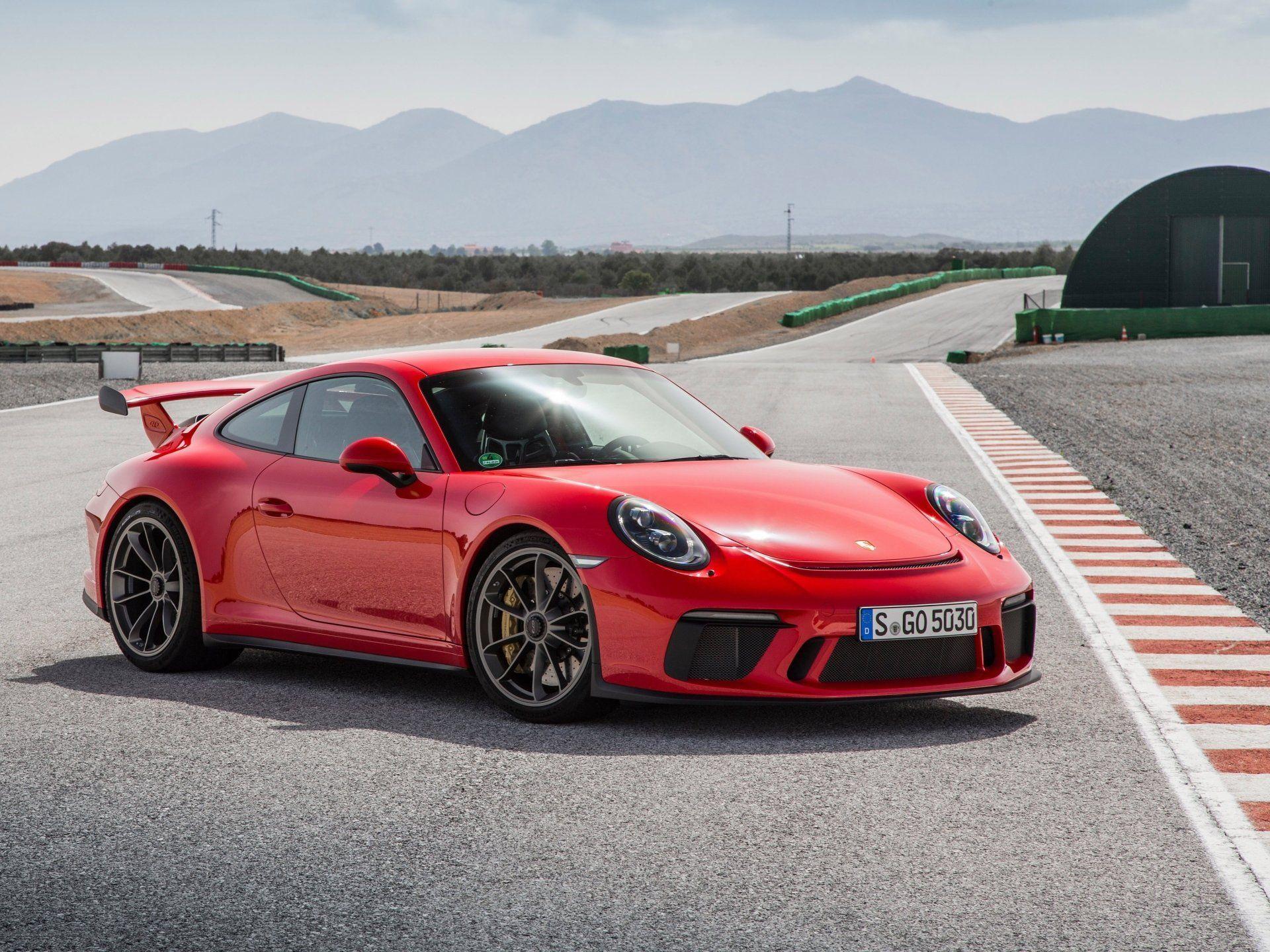 Porsche Gt3 Wallpapers Top Free Porsche Gt3 Backgrounds Wallpaperaccess