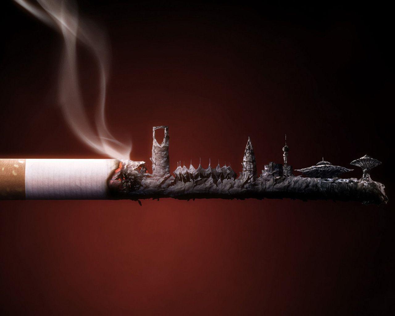 Smoking Desktop Wallpapers Top Free Smoking Desktop Backgrounds Wallpaperaccess