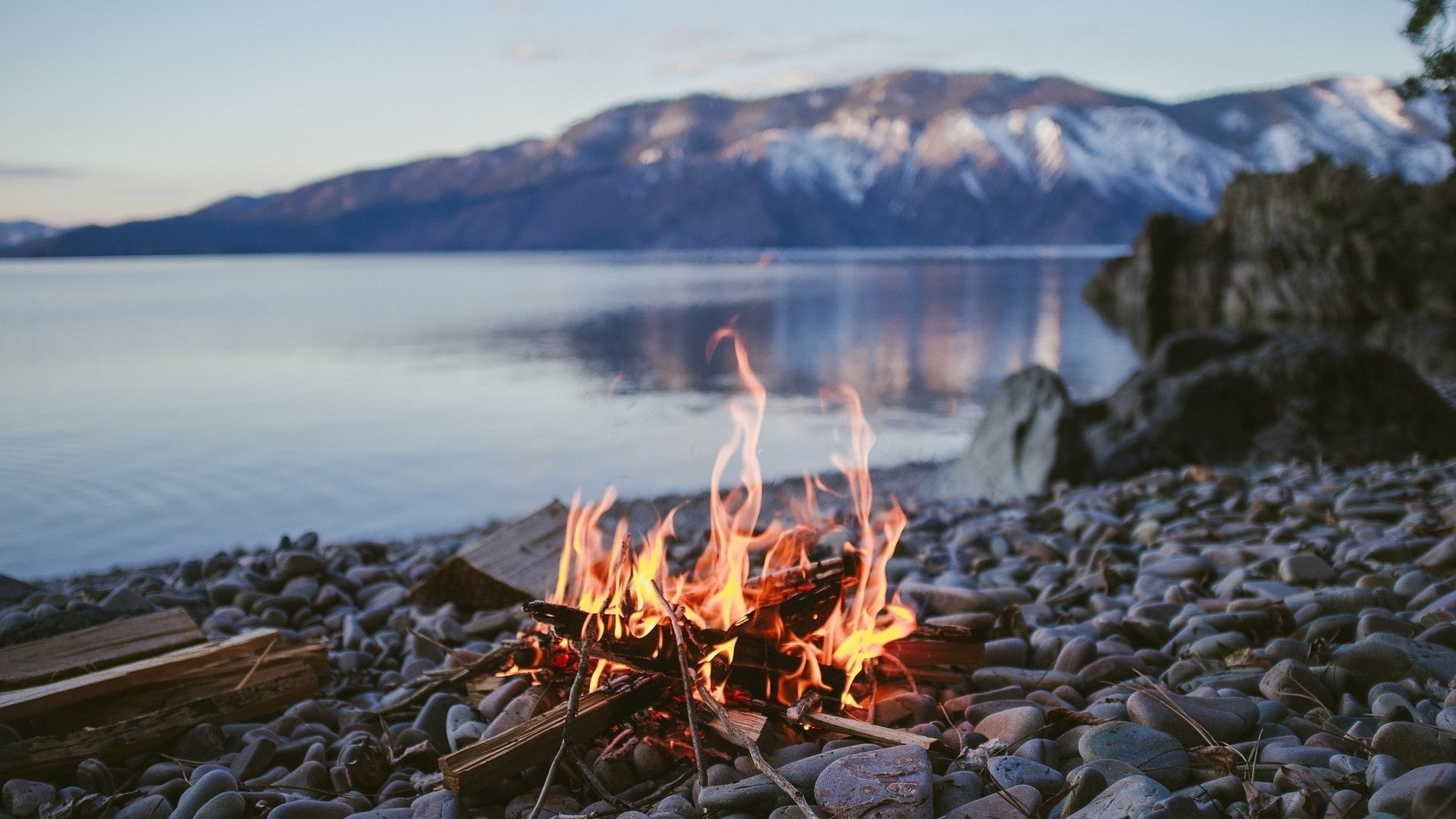 Camping Wallpapers Top Free Camping Backgrounds Wallpaperaccess