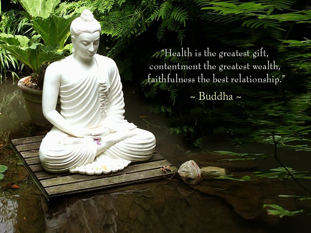 1920x1080 Buddha Wallpapers HD 1080p Full Size Widescreen Download
