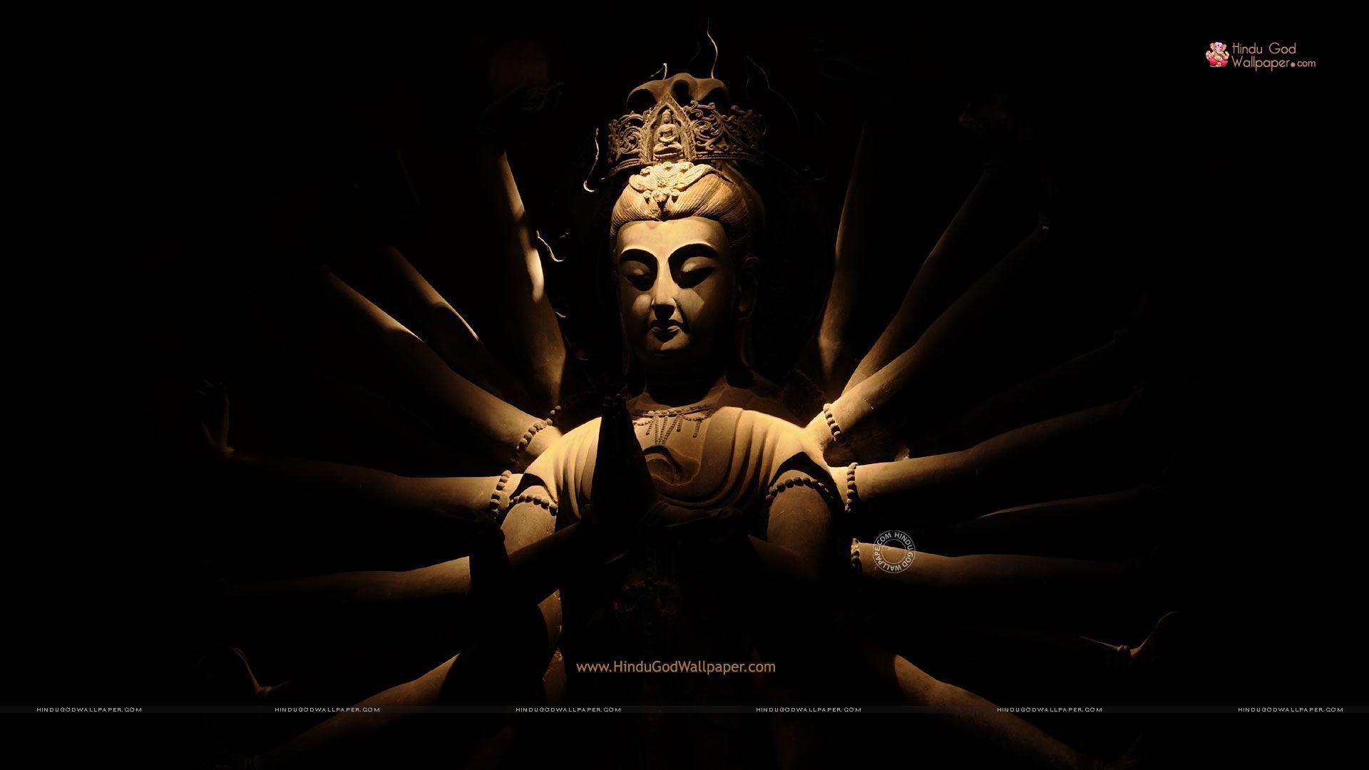 Buddha Desktop Wallpapers Top Free Buddha Desktop