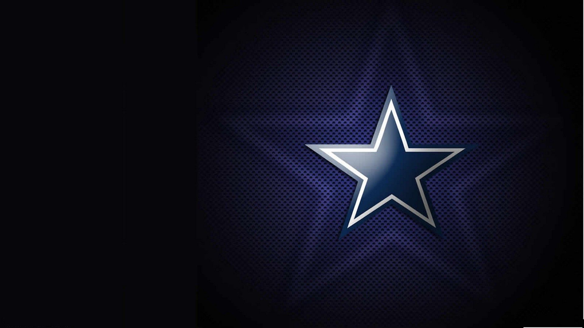 Dallas Cowboys Wallpapers - Top Free
