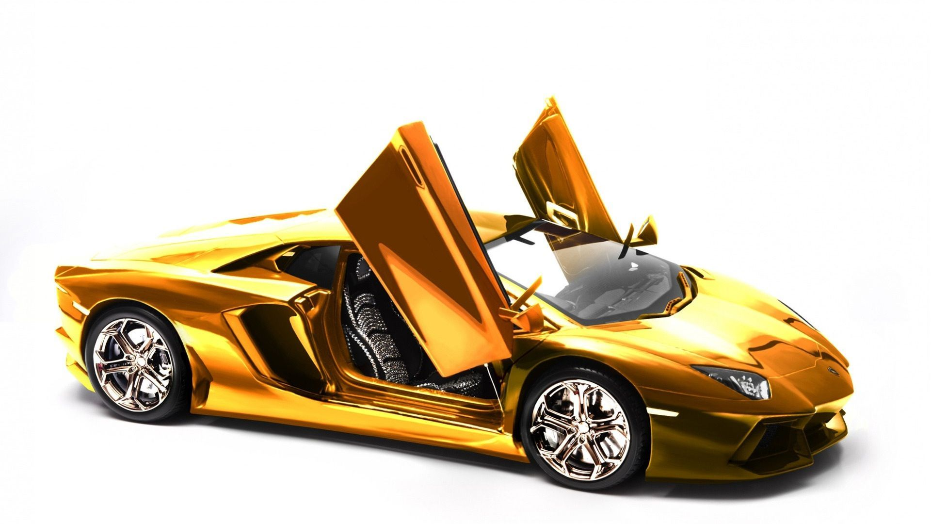 Golden Cars Wallpapers Top Free Golden Cars Backgrounds