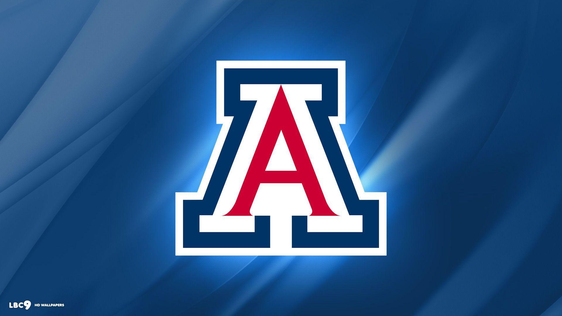 University Of Arizona Wallpapers Top Free University Of Arizona Backgrounds Wallpaperaccess